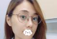 才1个月有姣好的脸型,离不开杭州美莱整形注射衡力瘦脸除皱瘦脸针