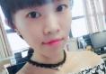 看了杭州华山连天美盛飞医生的案例后找姜鑫利做了全切双眼皮