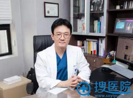 北京华韩柳民熙医生