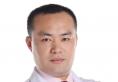 9月1-19日南宁华美整形医院招募5名鼻修复案例将由胡凯免费打造