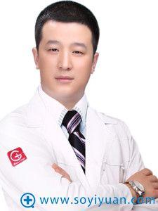 西安高一生线雕做的好的金磊医生