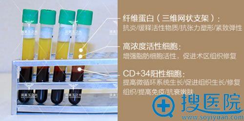 北京玉之光CGF活性细胞