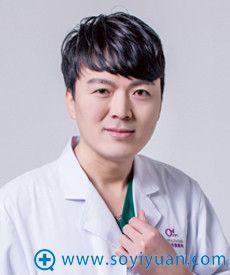 淮北美莱坞周创业医生资料