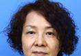 50岁的她找长春中研奥拉克陈继革做完面部线雕提升后年轻了10岁