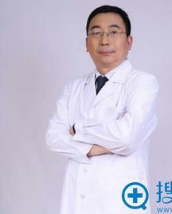 看黄罡博士到北京上上相坐诊了,请问找他做肋软骨隆鼻多少钱?