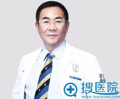 北京联合丽格医院邢新教授