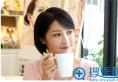 看了上海艺星许炎龙的双眼皮案例后找唐毅做了美杜莎综合美眼