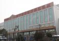 苏州康美和薇琳哪家假体隆胸好?原上海九院陈勇和狄峰案例对比