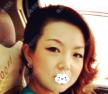 考虑再三将武汉禾丽赵星星耳软骨复合隆鼻整形术后9天图片公开