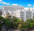 汕头大学医学院附属医院整形美容外科