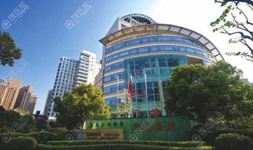 上海华山医院植发多少钱?植发专科吴文育给出植发价格表和案例