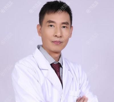 北京长虹医院隆胸医生赵宏伟