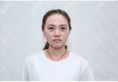 分享我去长沙华韩华美找张涛医生做隆鼻和自体脂肪填充的经历
