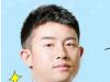 广州艺美李闯隆鼻整形怎么样?双12肋软骨隆鼻价格与案例公布