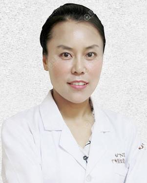广州壹加壹整形美容医院外科项美连主任