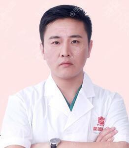 广州星团医学美容门诊部产慎之