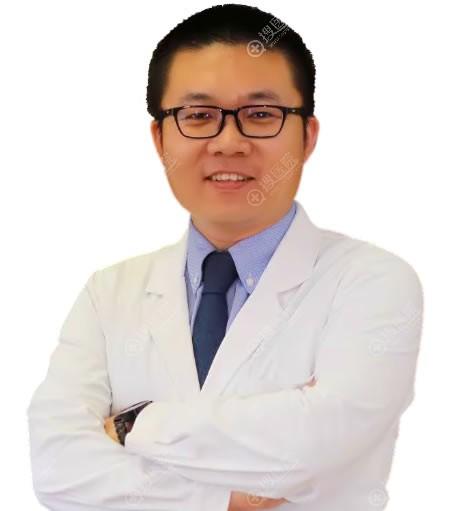 北京煤炭总医院彭喆主任简介