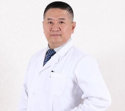 北京长虹医院隆鼻专家于志宏