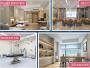 关于2019年成都圣丹福整形美容医院地址价格口碑案例在这里!