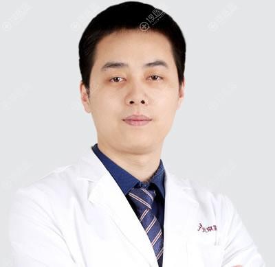 北京美莱吸脂医生宋延刚主任