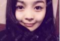 去重庆yestar整形找朱家旭做完隆鼻后拿到一份2019年整形价格表