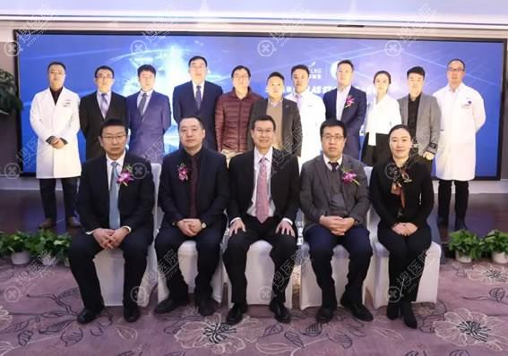 北京美莱第八期达拉斯鼻整形进阶培训班