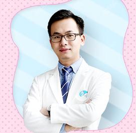 佛山医博士整形外科主任:刘哲