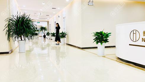 郑州菲林整形医院
