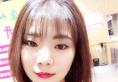 用我的肋软骨鼻综合隆鼻案例告诉你上海美莱王琳做鼻子怎么样