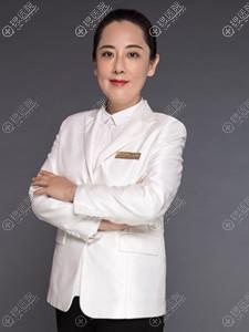 北京艺星整形医院翟红宇院长