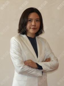 北京艺星整形医院季滢医生