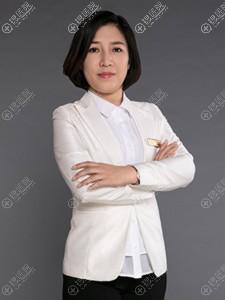 北京艺星整形皮肤科主任王丹丹