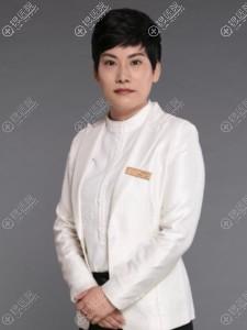 北京艺星整形胡锦幸医生