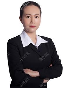 北京艺星整形医院晏丹主任