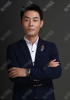 北京丰科星范整形外科王慧文医生