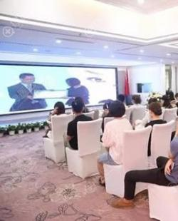 北京美莱发布瑞蓝3号丽瑅lyft玻尿酸新品上市,价格9800元起