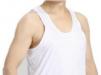 为了有胸肌,男生找深圳南雅姚成红做假体隆胸的真实感受和效果