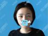 深圳恩吉娜张峰怎么样?看张锋给我做了大半年了的双眼皮效果图