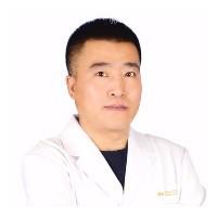 青岛博士整形黄志有医生