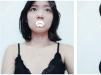 刚放暑假回国我就花38000元找杭州美莱翟爽做了曼托假体隆胸