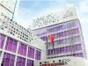 高含金量!正式公开深圳十大整形医院排名整形还是专业的更靠谱