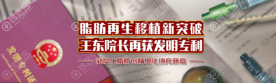 北京艺美王东院长专项技术