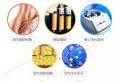 自体脂肪移植填充术前必须了解的5大问题与6大优势!