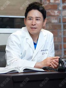 韩国好手艺私密整形医生尹虎珠