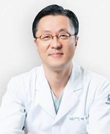 韩国ID轮廓整形医生朴相薰