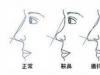 北京做鞍鼻整形的价格是多少钱,帮你了解鞍鼻有救吗该如何美化