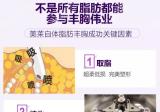 排斥假体的亲们快来参观北京美莱美容医院五维定制自体脂肪丰胸