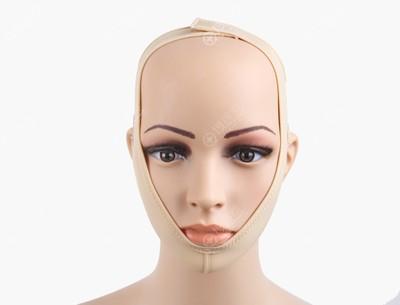面部吸脂佩戴面罩的作用