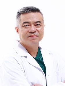 广州军美王世虎医生