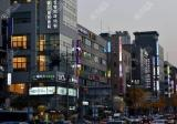 值得一去的韩国狎鸥亭整容一条街你去过吗?
